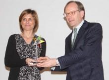 Camiño-de-Santiago-recibe-Premio-Estrella-turismo-proxecto-europeo-futuro