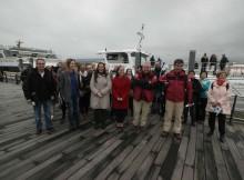 Xunta-convocatoria-'Unha viaxe no tempo'-patrimonio-natural-parque-Illas-Atlánticas