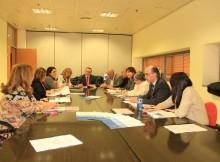Asamblea-Xeral-Vilas-Mariñeiras-Madrid