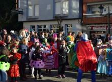 Gondomar-Desfile-Infantil-Carnaval