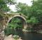 Obras-de-restauración-en-cinco-pontes-históricas-Cultura-Xunta-de-Galicia