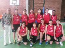 Club-Baloncesto-Nigrán-participará-Torneo-Internacional-Agueda-Basquet-Aveiro