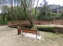 senda-Río-Muiños-contorna-parque-empresarial-Nigrán-conectada-pasarela-peonil