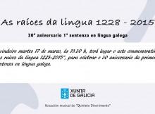 Para-sermos-máis-nós-30-aniversario-primeira-sentenza-lingua-galega