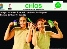 Teatro-da-Semente-pecha-Ciclo-Teatro-Cativo-Redondela