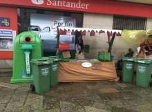 Concello-de-Baiona-Ecovidrio-impulsarán-reciclaxe-vidro-Festa-Arribada-2015