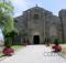 Baiona amosa o seu potencial histórico a través das súas visitas guiadas gratuítas durante a Semana Santa