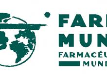 Xunta-renova-séptimo-ano-consecutivo-colaboración-ONG-Farmamundi-actuacións-accións-humanitarias-emerxencia