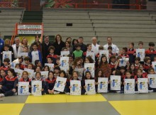 370-judokas-Campionato-Provincial-Judo-Nigrán
