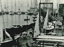 Monte-Real-Club-Yates-Baiona-regatas-cincuenta-aniversario