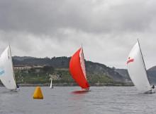 """Mi Moneda""-gaña-Trofeo-Vitaldent-J80-Monte-Real-Club-Yates-Baiona"