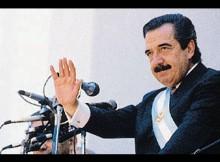 Homenaxe-Raúl-Alfonsín-Ribadumia