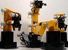 Concello-Soutomaior-ampla-oferta-formativa-taller-Robótica-divertida