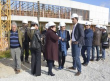 centro-saúde-Panxón-estará-operativo-antes-finalice-este-ano