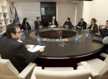 Xunta-empresas-impulsar-uso-da-xeotermia-contribuíndo-creación-emprego