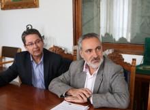 Cores-Tourís-anunciou-O Grove-publicación-axudas-accesibilidade-sinalización-recursos-turísticos-medio-rural
