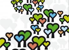Día-Internacional-dos-Bosques
