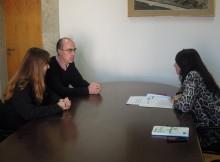 Reunión-Comisión-Seguimento-Proxecto-Innovatur-Concello-Baiona