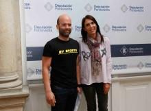 Deputación-Pontevedra-mantén-seu-apoio-organización-do-II Tríatlon-Rías-Baixas