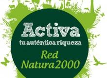 España volve liderar a campaña do Día Europeo da Rede Natura 2000