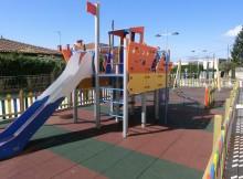 Cambados-construirá-parque-infantil-Adro-Castelofondos-Plan-Provincial-Obras-Servizos-2015