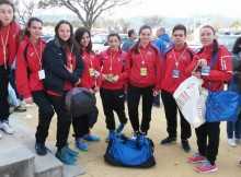 Club-Baloncesto-Nigrán-regresa-Torneo-Internacional-Águeda-Basket-con-dous-importantes-premios