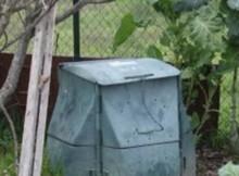 Ribadumia amplía o número de composteiros a todas as persoas que se inscribiron no programa
