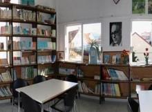 Talleres-de-manualidades-creativas-para-mes-abril-Biblioteca-Soutomaior
