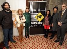 Nava-Castro-participa-na-presentación-do-proxecto-El-Camino-acaba-en-Obradoiro