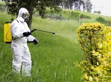 Curso-aplicador-productos-fitosanitarios-Soutomaior