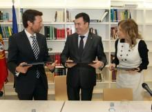 Galicia-norte-Portugal-impulsan-intercambio-cultural-no-eido-libro-das-bibliotecas-crean-premio-literario-conxunto