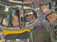 Deputación-Pontevedra-concede-a-Nigrán-subvención-mellorar-seguridade-viaria-Avenida-Praia-América