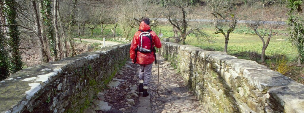 Turismo de Galicia convoca os premios Camiño de Santiago para o ano 2015