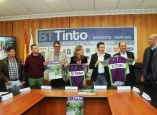 Concello-Ribadumia-presenta-IV-edición-ruta-ciclista-BTTinto-este-ano-celebrará-7-xuño