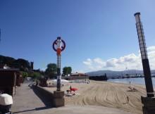 Praias-sen-fume-proxecto-saúde-respeto