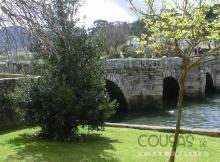 Concello-Baiona-renova-pegada-Camiño-Portugués-Costa