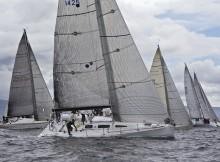 Trofeo-Turismo-Rías-Baixas-abre-gran-tempada-regatas-Galicia