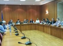 Turismo-Galicia-Ministerio-Fomento-reunense-acordar-investimentos-realizar-Camiño-Francés
