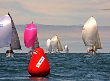Trofeo-Repsol-vela-unirá-Baiona-Sanxenxo-ponte-primeiro-maio