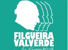 Día-das-Letras-Galegas-2015-arranca-ano-Filgueira