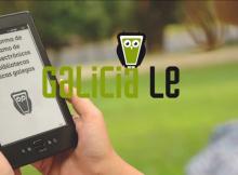 Presentación-de-GaliciaLe-en-Redondela