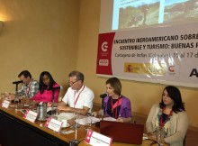 Camiño-de-Santiago-consolídase-modelo-turístico-sustentable-nivel-internacional
