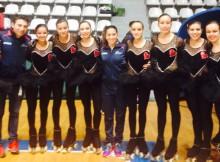 C.P.A-Gondomar-primeiro-clasificado-XIII-Copa-Galega-Grupos-Show