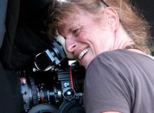 CGAI-proxecta-ata-26-maio-sete-obras-cineasta-francesa-Claire-Simon