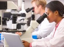 Centro-Nacional-Investigacións-Oncolóxicas-crea-rato-reproduce-síndrome-Noonan-enfermidade-rara