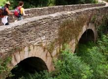 Turismo-Galicia-Eixo-Atlántico-presentan-estudo-trazado-Camiño-Portugués-norte-Portugal