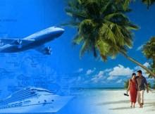 Aumenta-turismo-Caribe-mellora-débeda-zona