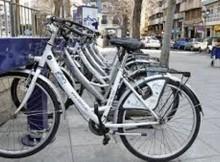 Día de la bici Val Miñor