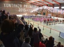 600-nenos-nenas-participan-XXVI-Xuntanza-Provincial-Patinaxe-Panxón-Nigrán