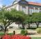 Deputación-Pontevedra-concede-16.600-euros-4-asociaciones-colectivos-Val-Miñor-Baixo-Miño